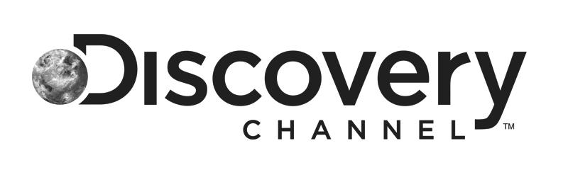DISCOVERY-WEBSITE-LOGO