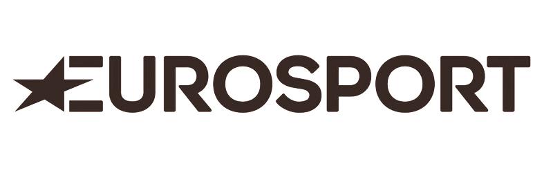 EUROSPORT-WEBSITE copy
