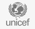 unicef-1-1 bw